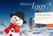 IHG julekalender 2016