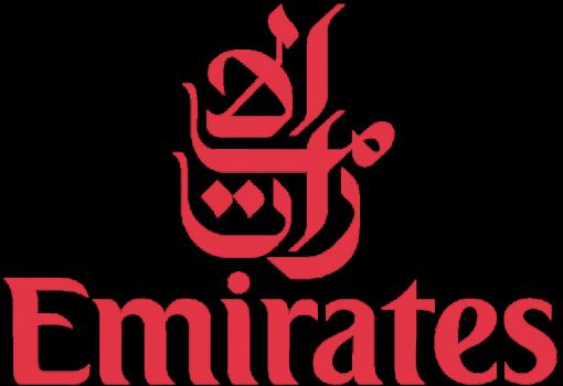 insideflyer-dk-emirates-emirates-logo-cover