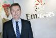 insideflyer-dk-emirates-morten-balk-country-manager-for-danmark-og-baltikum