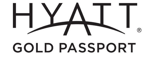 insideflyer-dk-hyatt-hyatt-gold-passport-logo-cover