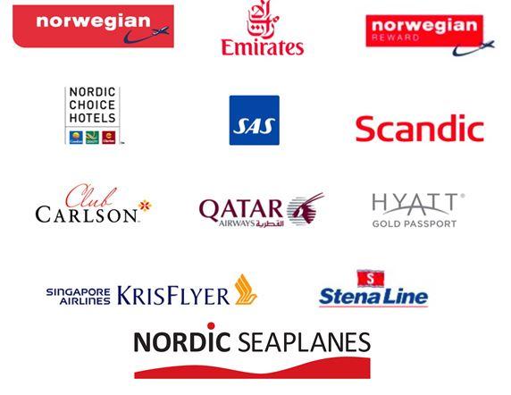 insideflyer-dk-julekalender-2016-sponsor-logo-final-update-20161208
