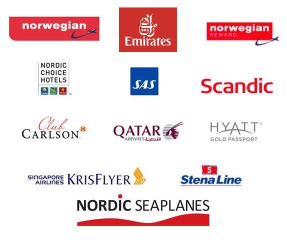 insideflyer-dk-julekalender-2016-sponsor-logo-final-update-20161212