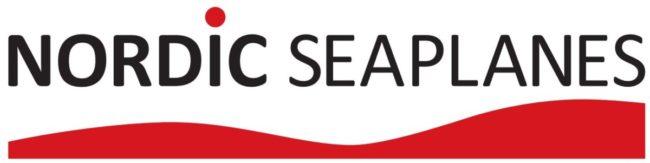 insideflyer-dk-nordic-seaplanes-logo