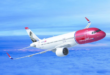 insideflyer-dk-norwegian-airbus-a320neo-in-flight-cover