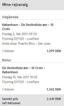 insideflyer-dk-norwegian-billigt-til-st-croix-januar-og-februar-2017-eksempel