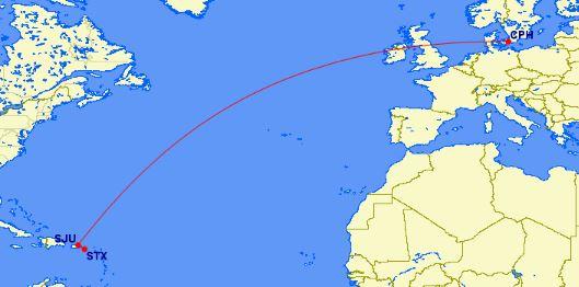 insideflyer-dk-norwegian-billigt-til-st-croix-januar-og-februar-2017-ruten