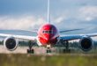 insideflyer-dk-norwegian-boeing-787-dreamliner-front-picture