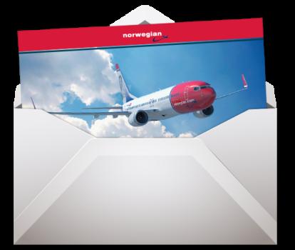 insideflyer-dk-norwegian-gavekort