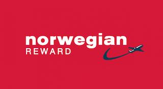 insideflyer-dk-norwegian-reward-logo