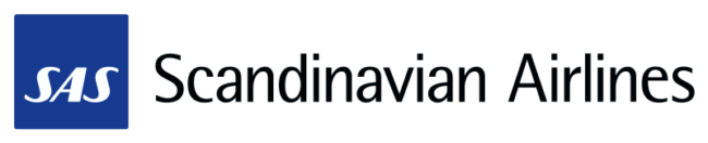 insideflyer-dk-sas-logo-cover