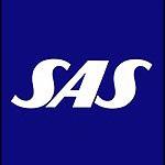 insideflyer-dk-sas-logo