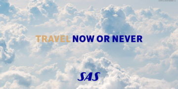 insideflyer-dk-sas-now-or-never-cover-picture