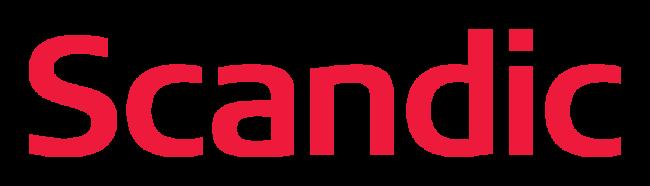 insideflyer-dk-scandic-scandic-logo-vectorized-cmyk