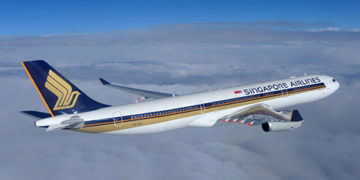 insideflyer-dk-singapore-airlines-airbus-a350-900-in-air-cover