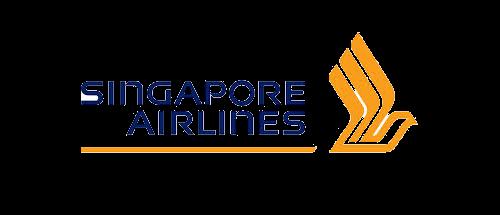 insideflyer-dk-singapore-airlines-logo-cover