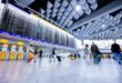 insideflyer-kend-rettigheder-som-flypassager-cover