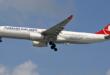 turkish_airlines_a330-300_tc-jnn_sin_2012-2-10-1-765x420