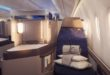 united-polaris-business-6