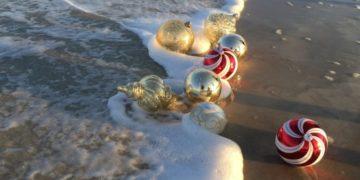 kerst-strand-765x420