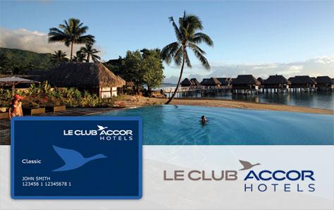 le-club-accorhotels