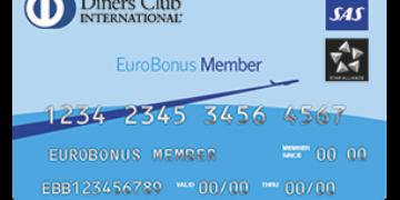 sas-eurobonus-diners-club