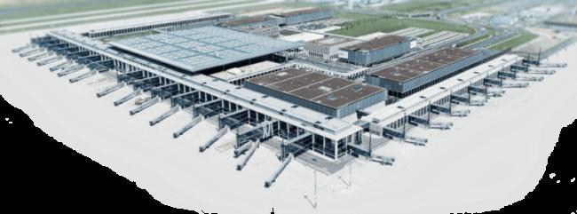 berlin-ber-lufthavn-3