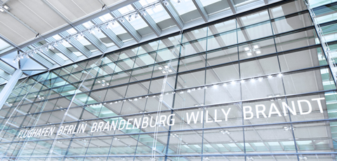 berlin-ber-lufthavn-2