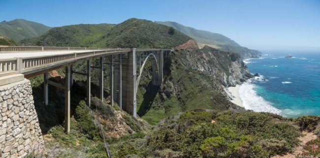 Californien