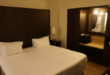 hilton-brussels-city-featured-765x420