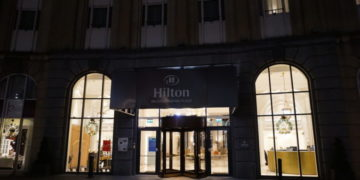 Hilton-Brussels-Grand-Place-Featured-765x420