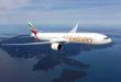 InsideFlyer DK - Emirates - Emirates starter rute op mellem New York Newark og Athens - Cover