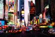 insideflyer-dk-new-york-city-billede-cover