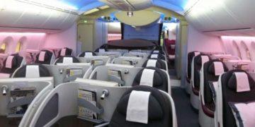 InsideFlyer DK - Qatar - Business-Class-sæder-Cover-Page-765x420