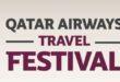 insideflyer-dk-qatar-travel-festival-2017-cover