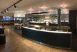 InsideFlyer DK - SAS - Lounge in Oslo