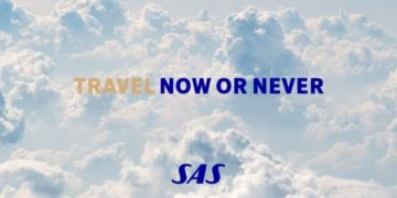 SAS Now or Never