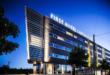 InsideFlyer DK - Scandic - First Hotel Copenhagen