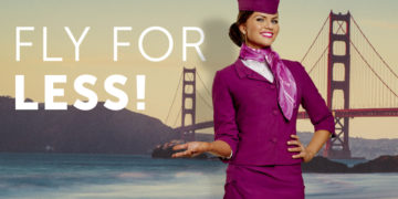 insideflyer-dk-wow-air-billigt-til-usa-fly-for-less-cover
