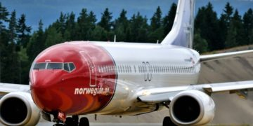 Norwegian-B737-765x420