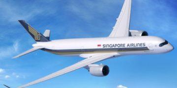SQ-A350-765x420