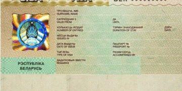 belarus_visa_sample11-765x420