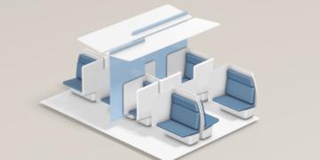 A3 Transpose - Insideflyer.dk