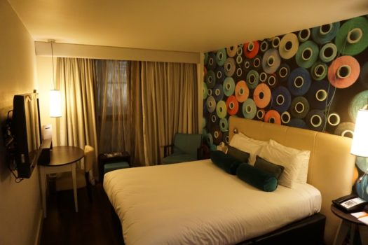 Hotel-Indigo-Liverpool-Room-Overview