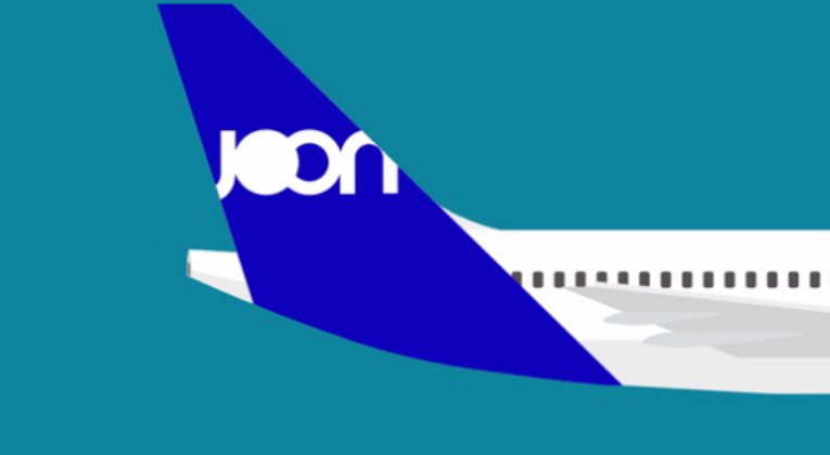 Europa får nyt flyselskab - Sig velkommen til Joon - InsideFlyer DK