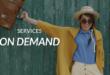 Accor on demand