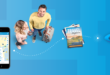 KLM ad