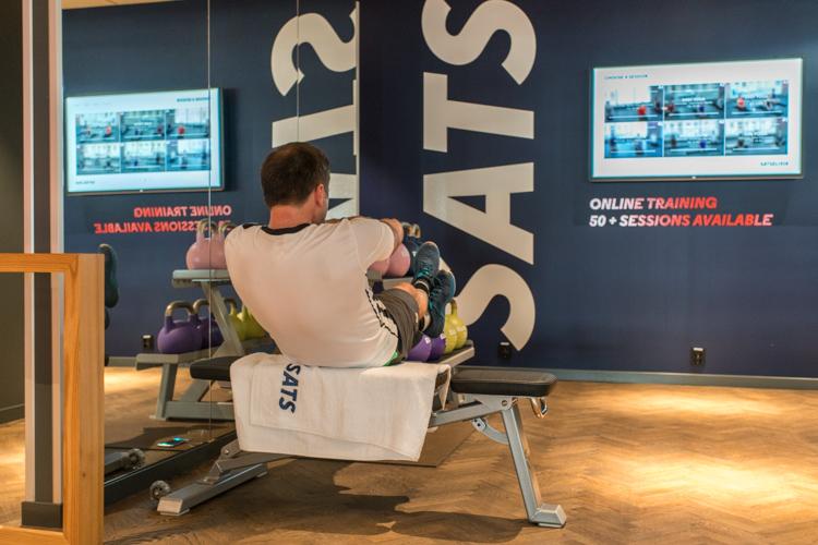 hotel nær forum københavn eb massage