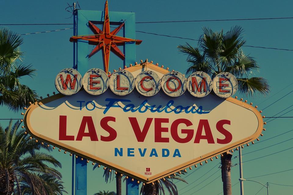 https://pixabay.com/da/destination-vartegn-las-vegas-1853477/