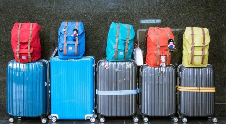 sas bagage pris