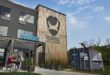 BrewDog Doghouse Hotel Columbus Ohio